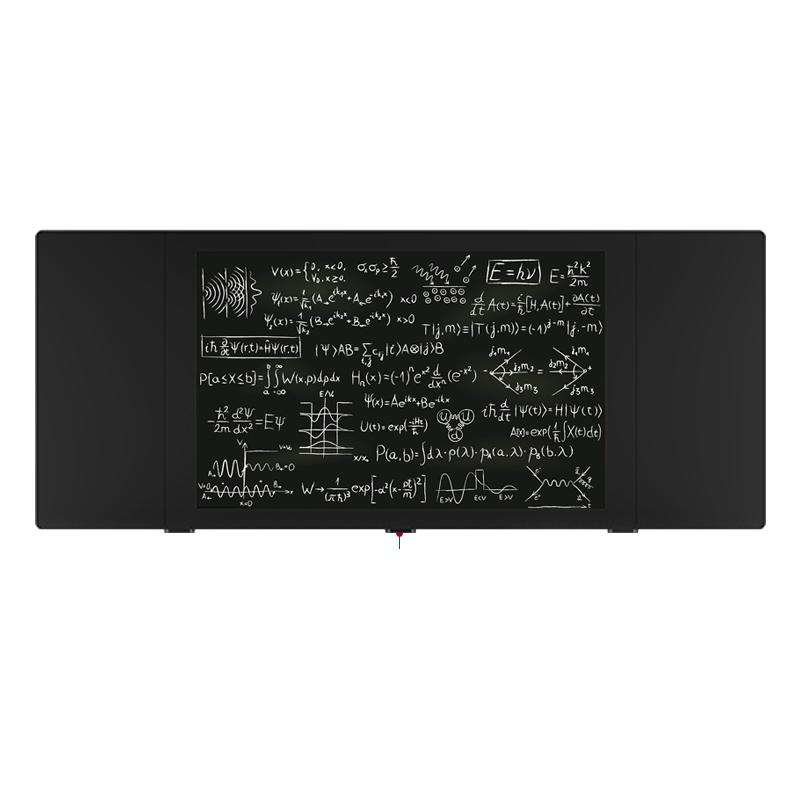 75英寸智能纳米黑板