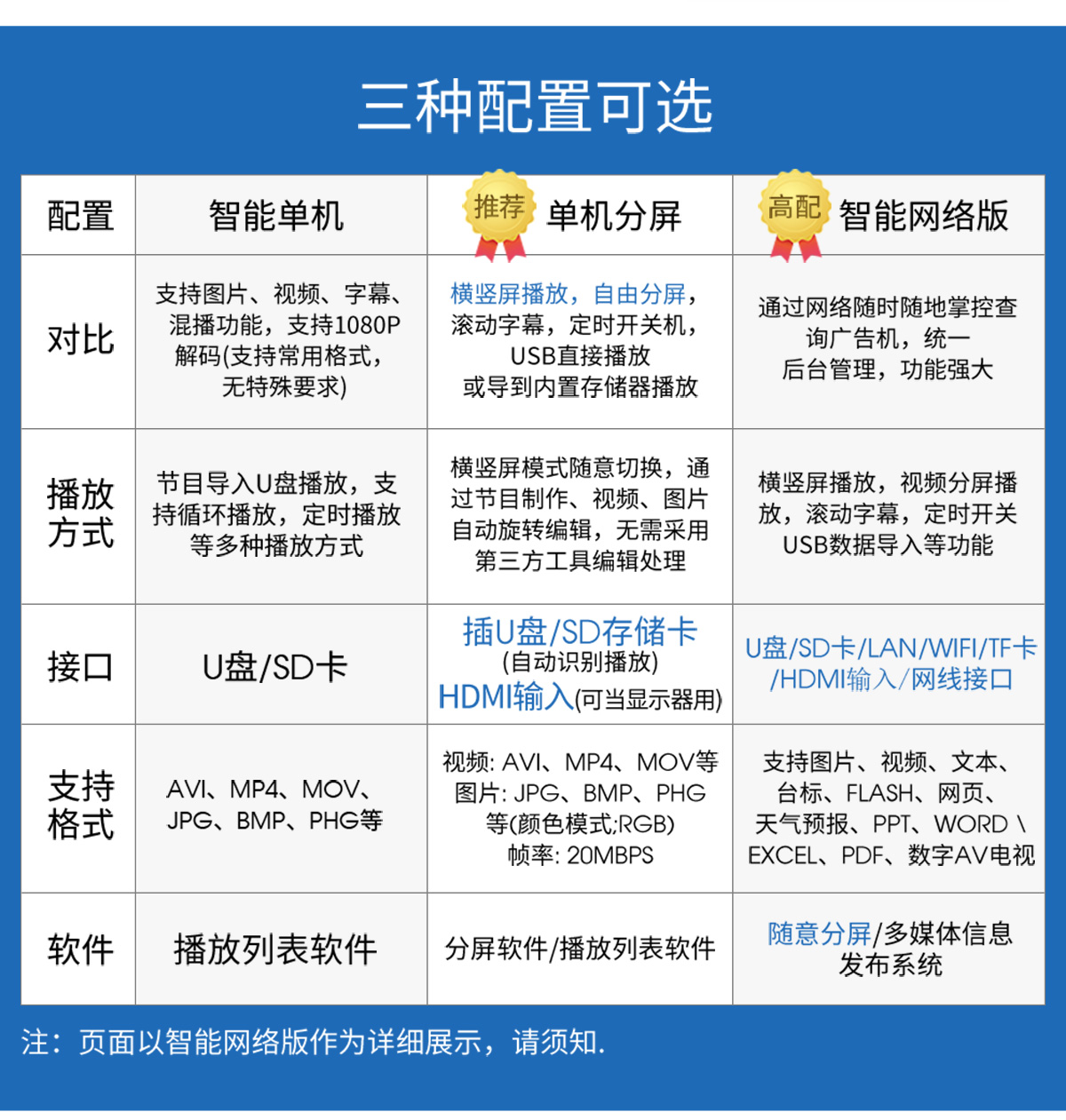 广州户外广告机厂家